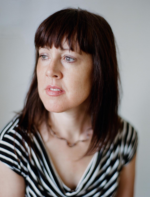 Dr. Livia Winnett / Clinical Psychologist, for business profile.