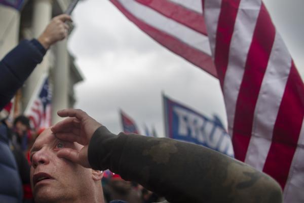 Reuters-Capitol Hill