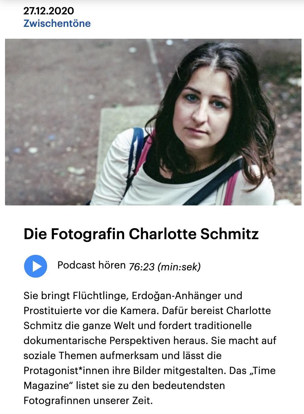 Art and Documentary Photography - Loading Bildschirmfoto_2021-04-06_um_10.59.03.png