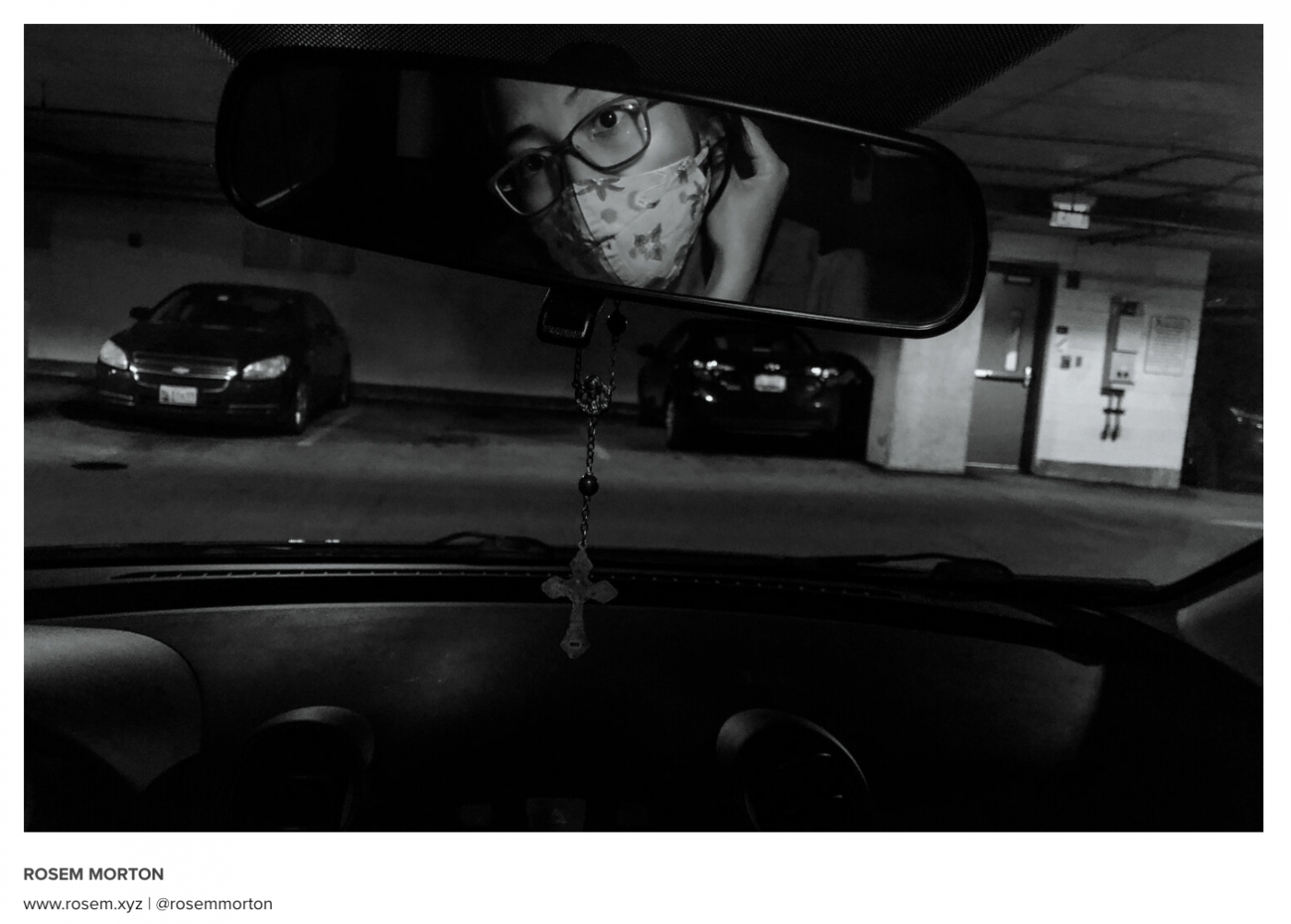 Photography image - Loading Screen_Shot_2021-04-07_at_6.34.20_PM.png