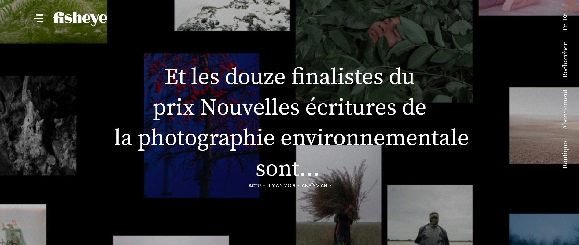 Art and Documentary Photography - Loading Prix.jpg
