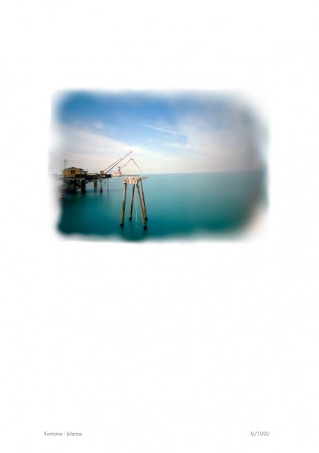 Photography image - Loading a0002_fiumicino.bilance_rit.jpg
