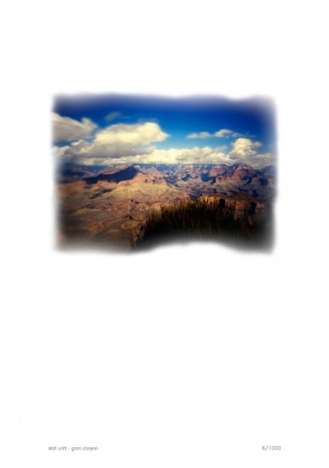 Photography image - Loading a0003_grand.canyon_05c_rit.jpg