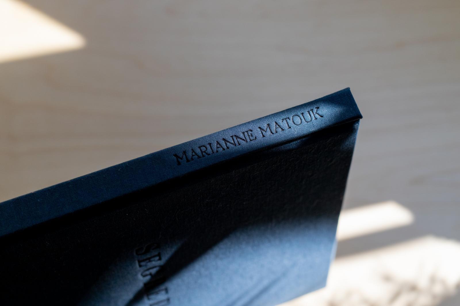 Photography image - Loading Marianne_Matouk-4.jpg