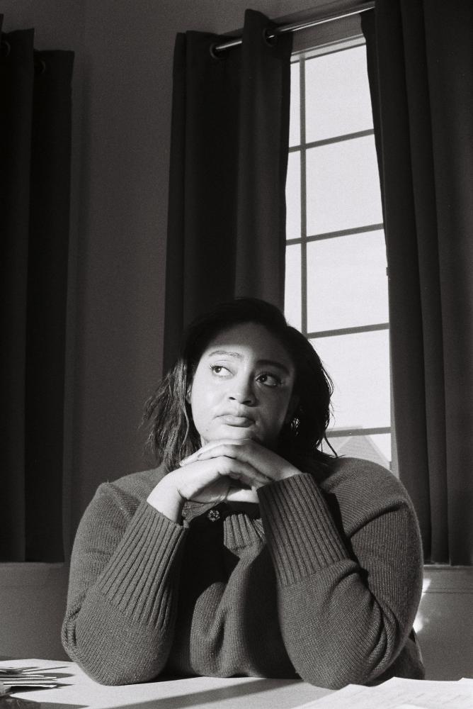 Ciara, 2020