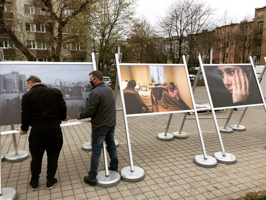 Art and Documentary Photography - Loading Szko__aWirtualnieWystawa3.jpg
