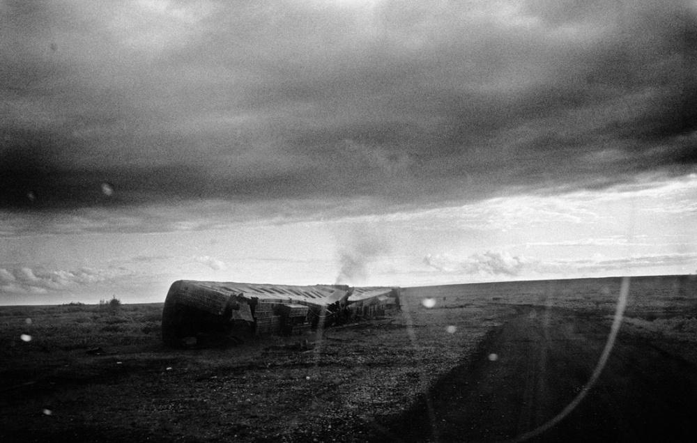 Art and Documentary Photography - Loading 01_SOVIETLAND_1.jpg