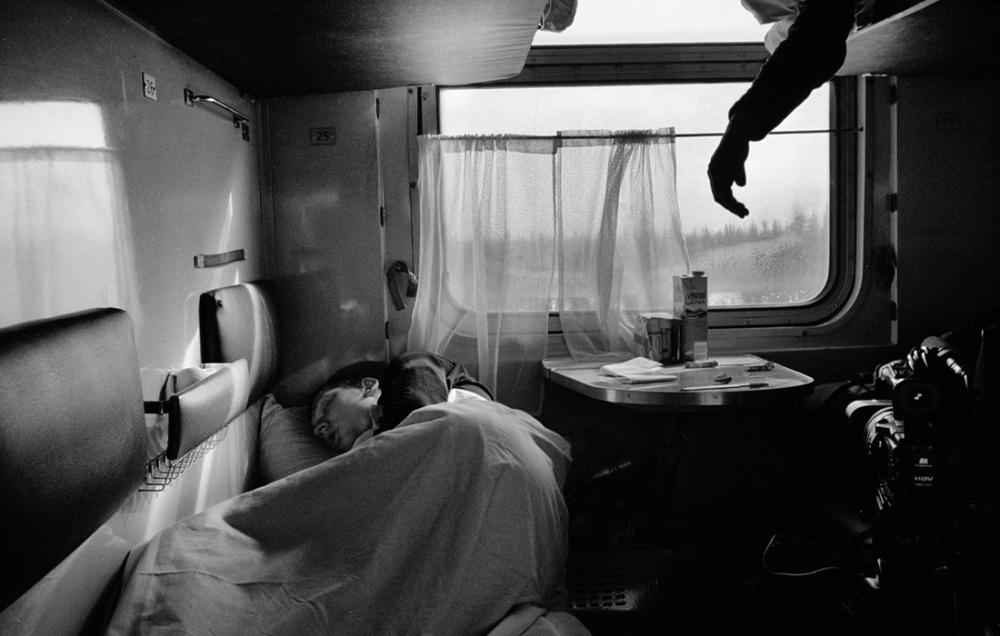Art and Documentary Photography - Loading 02_SOVIETLAND_1.jpg