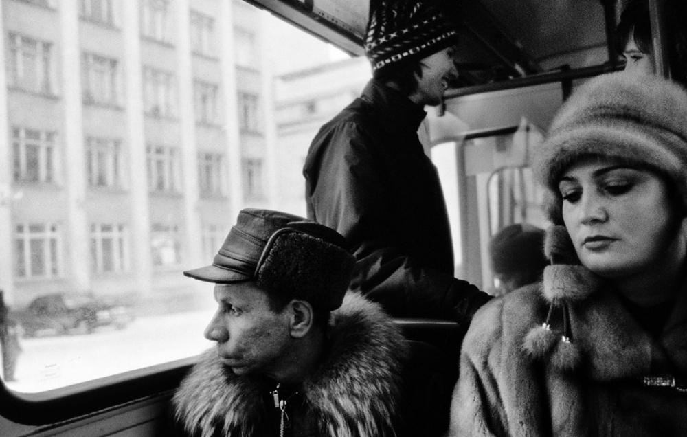 Art and Documentary Photography - Loading 05_SOVIETLAND_1.jpg