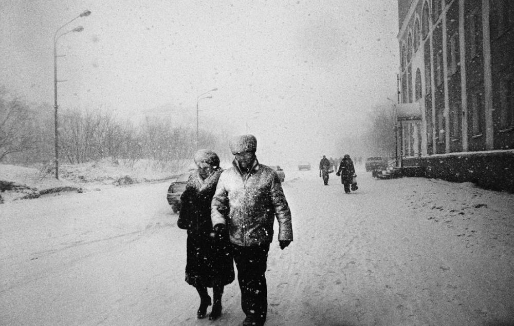 Art and Documentary Photography - Loading 07_SOVIETLAND_1.jpg