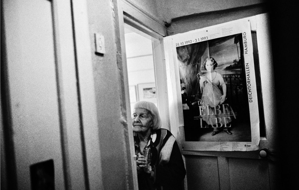 Art and Documentary Photography - Loading 09_SOVIETLAND_1.jpg