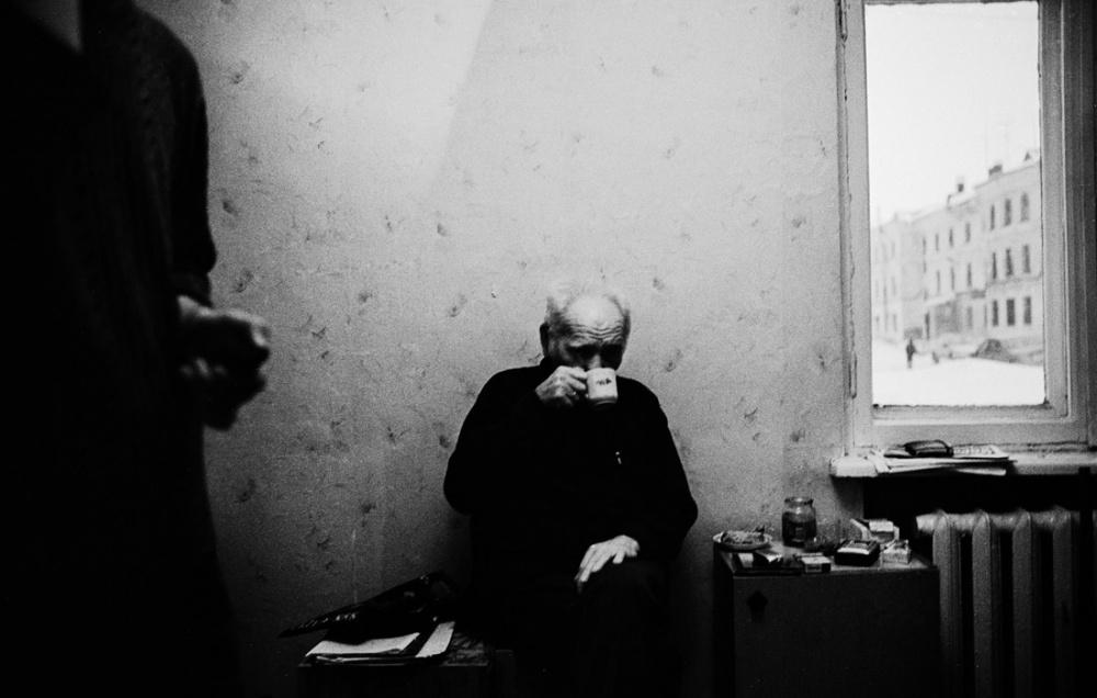 Art and Documentary Photography - Loading 10_SOVIETLAND_1.jpg