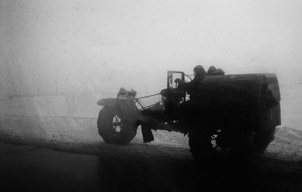 Art and Documentary Photography - Loading 13_SOVIETLAND_1.jpg