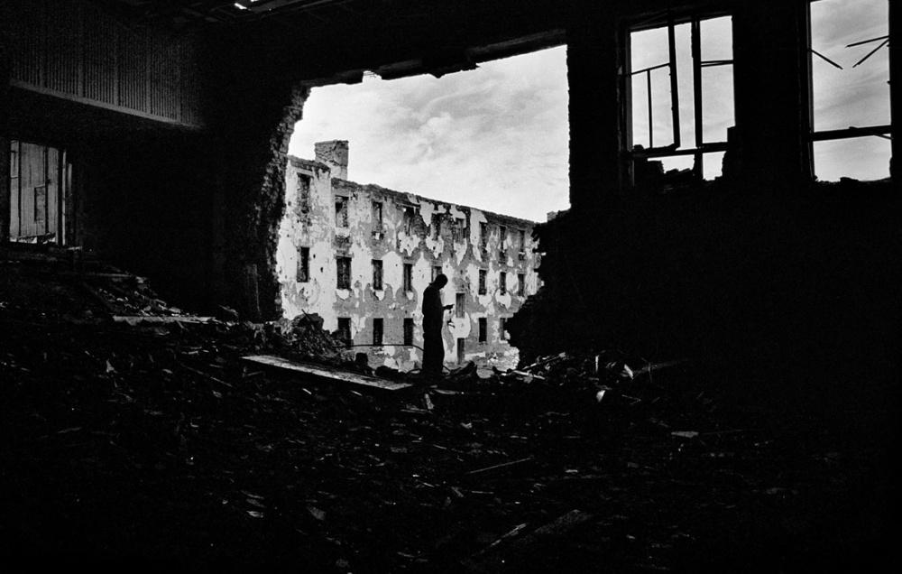 Art and Documentary Photography - Loading 14_SOVIETLAND_1.jpg