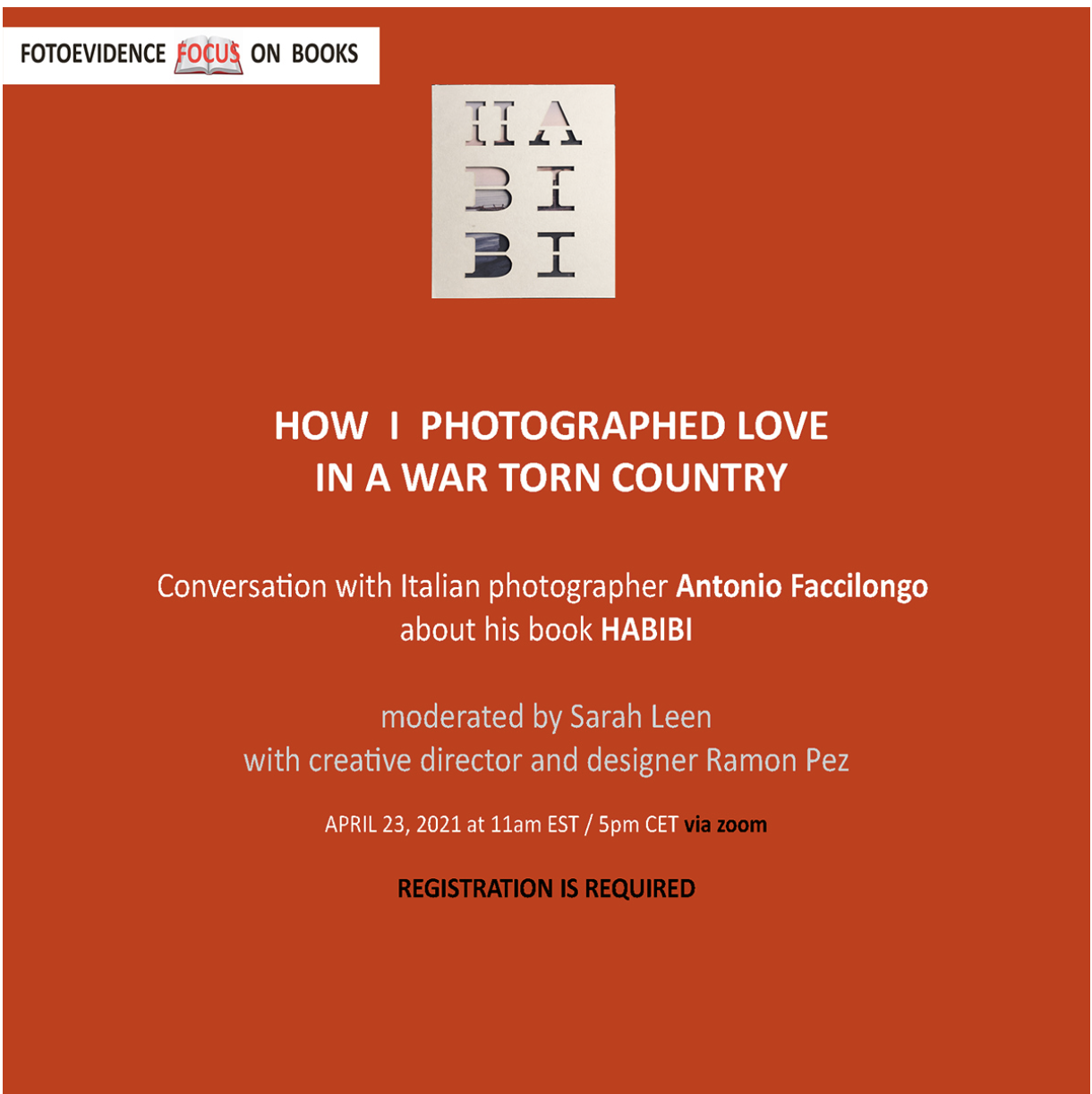 Art and Documentary Photography - Loading Screen_Shot_2021-04-19_at_12.04.06_PM.png