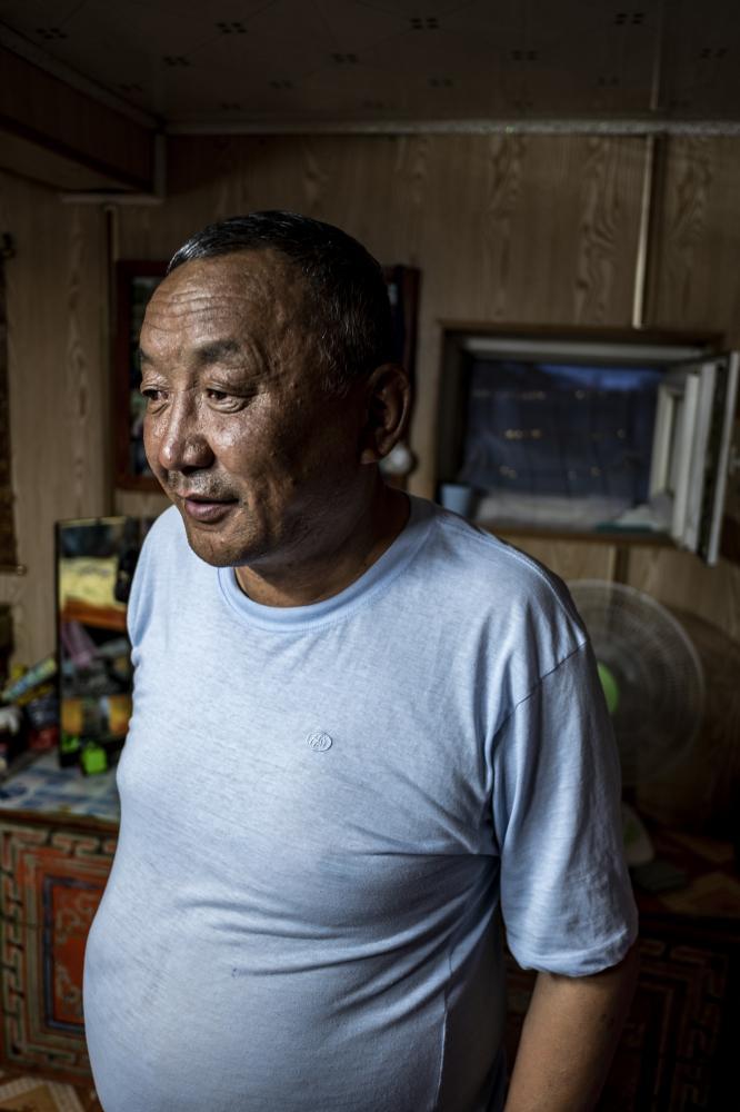 Photography image - Loading Imagining_Mongolia_009.jpg