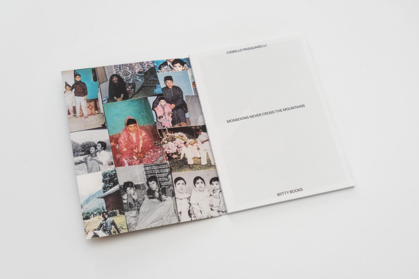 Photography image - Loading Book-2.jpg