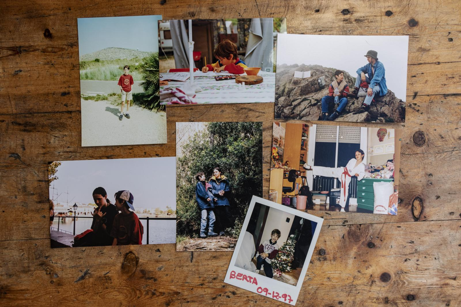 Photography image - Loading 04.jpg