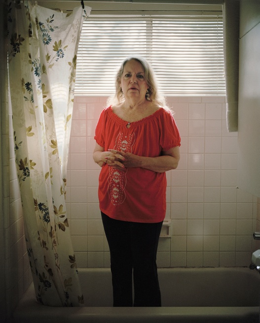 Art and Documentary Photography - Loading bath tub betty srgb 2.jpg