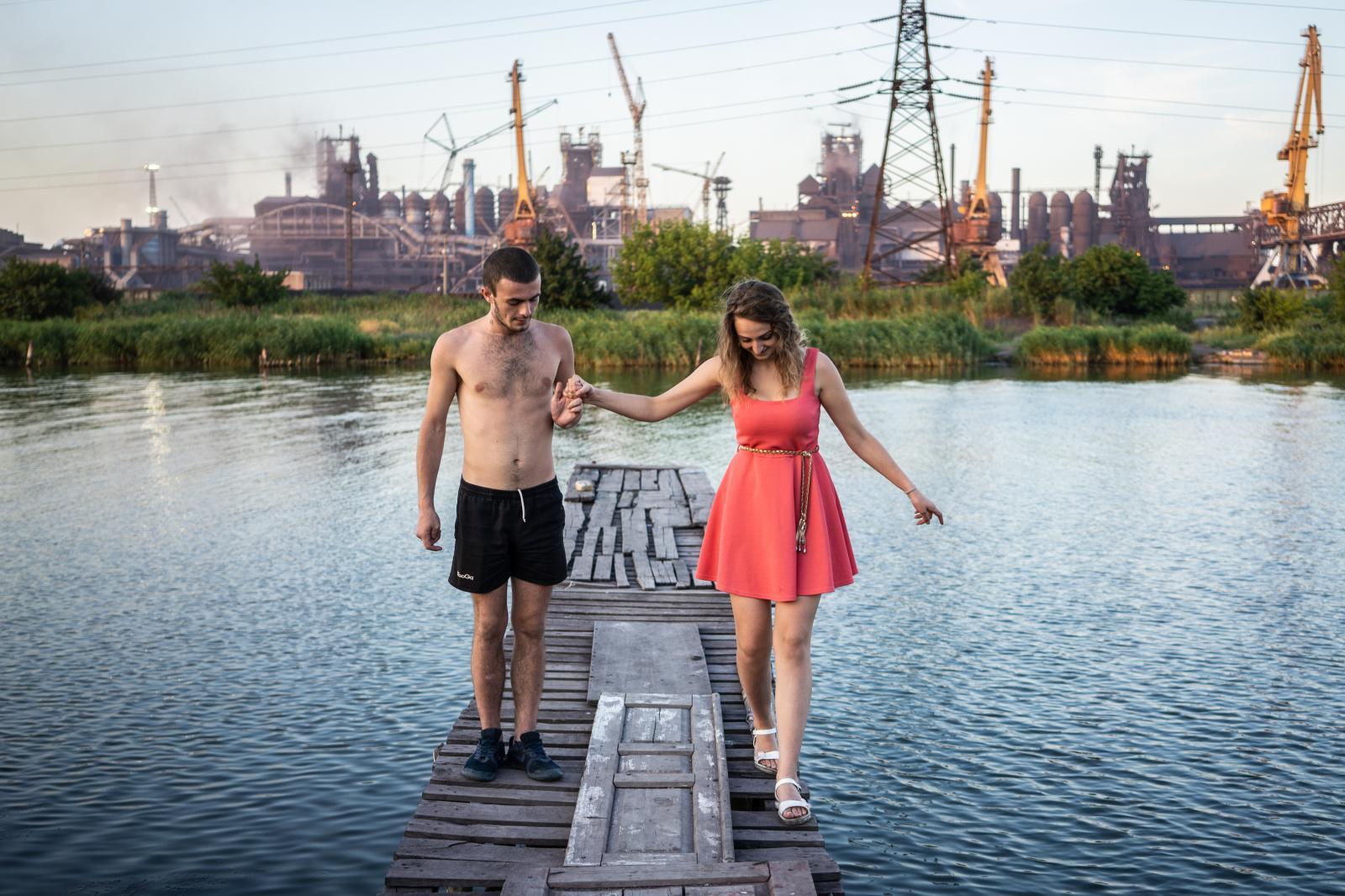 Photography image - Loading SK_Mariupol_02.jpg