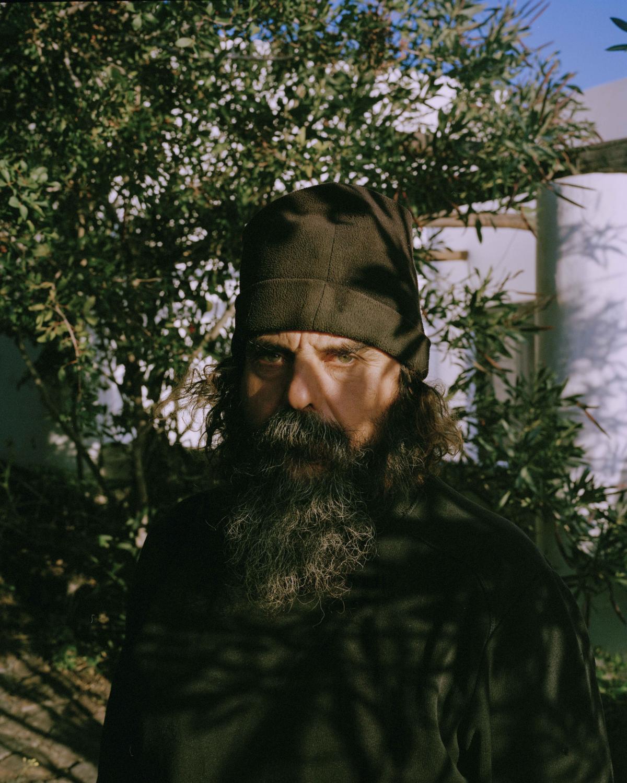 Art and Documentary Photography - Loading gaiasquarci_Stromboli_005.jpg