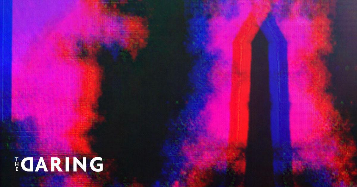 Photography image - Loading Monolith-202-Google-Ad-v1.jpg