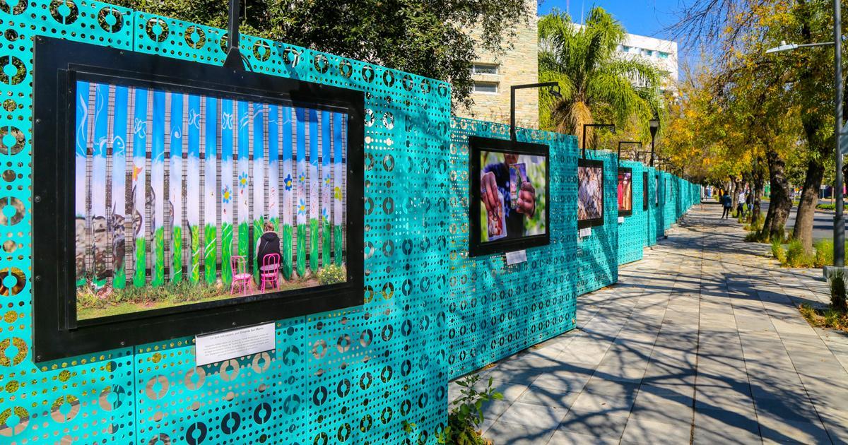 Art and Documentary Photography - Loading los-otros-lados-exposicion-fotografia.jpg