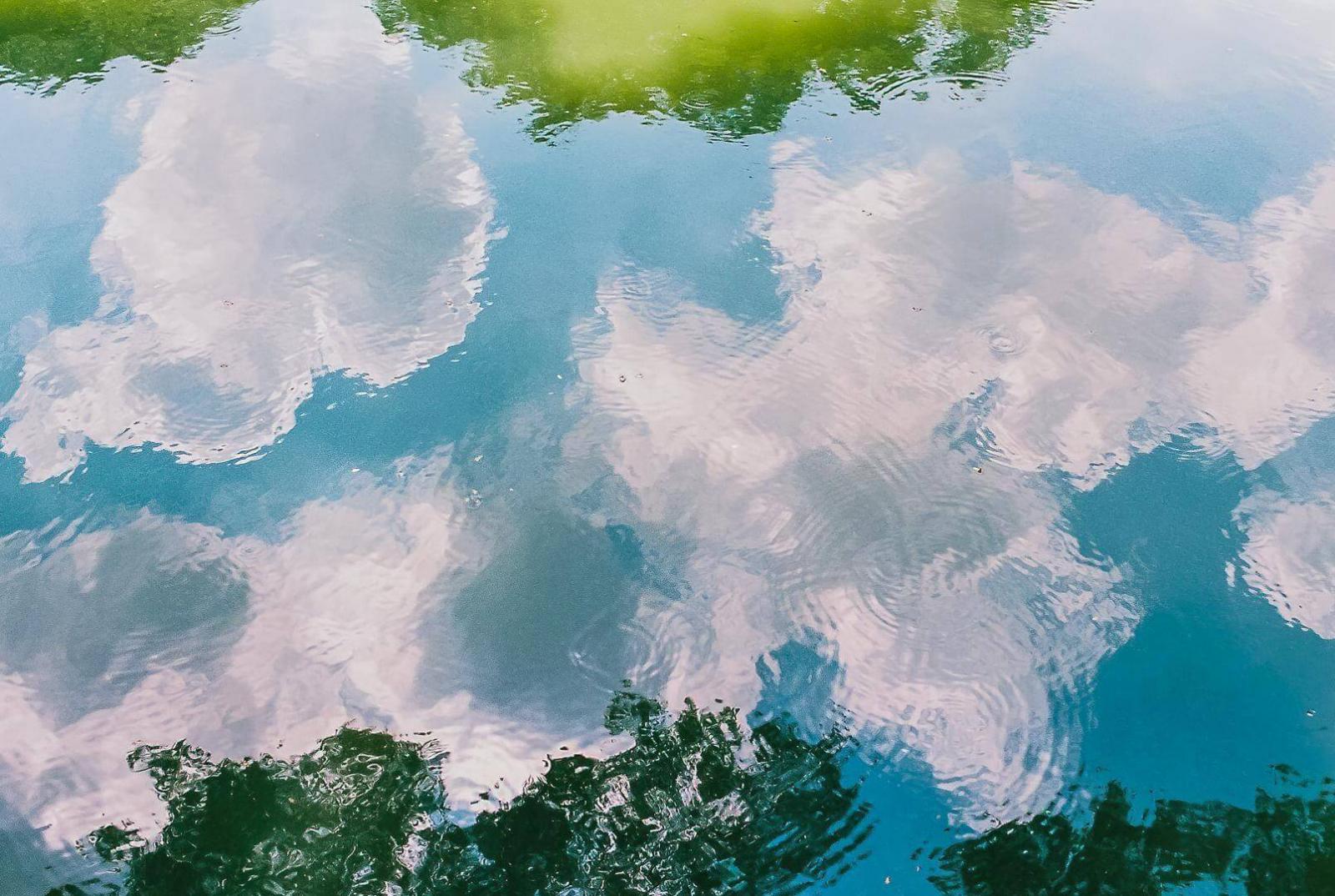 Photography image - Loading Bryce_illusion(2)_(1).jpg