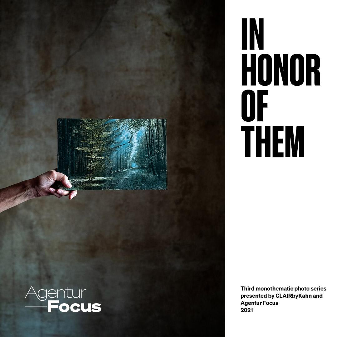Art and Documentary Photography - Loading In_Honor_of_them_Layout_Final.jpg