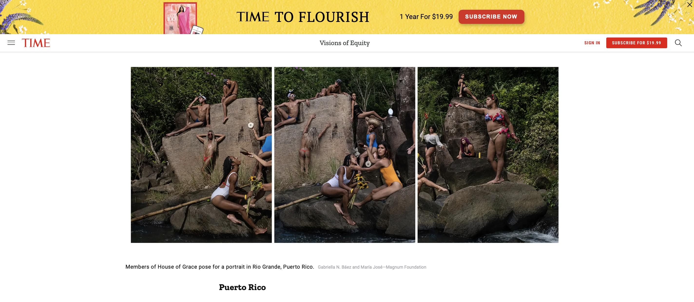 Photography image - Loading Screen_Shot_2021-05-14_at_3.00.55_PM.png
