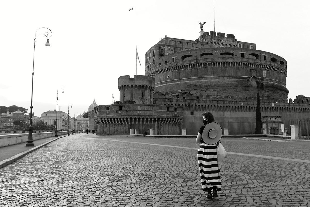 Photography image - Loading 3_Sonia_Costa_____Rome.jpg