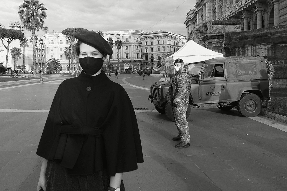 Photography image - Loading Sonia_Costa_____01_Rome_.jpg
