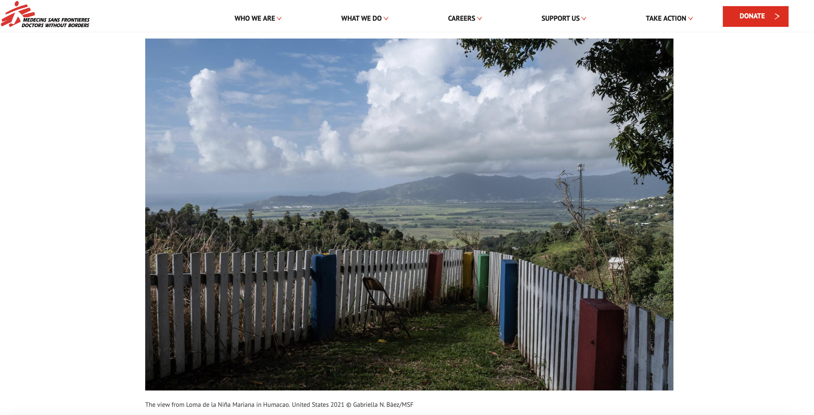 Art and Documentary Photography - Loading Screen_Shot_2021-05-18_at_2.48.30_PM.png