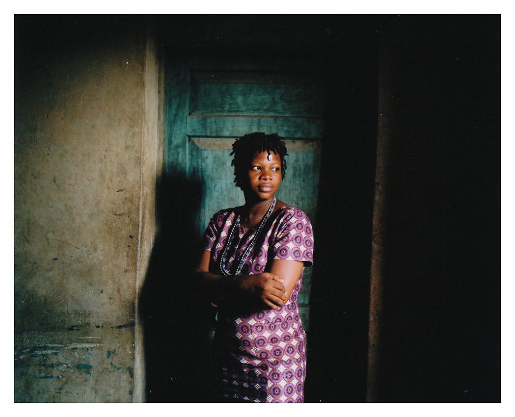 Photography image - Loading 1-Omitonade-Ifawemimo-Egbelade.jpg