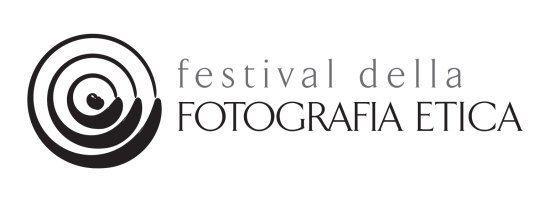Art and Documentary Photography - Loading 563f0a5cc3d3de4c912f673149dd4336.jpg