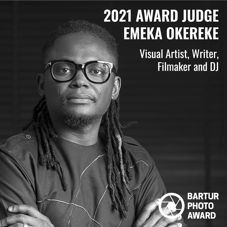 Photography image - Loading BarTur_Judges_Asset_-_Emeka_Okereke_-_Instragram_Post_-_Final.png
