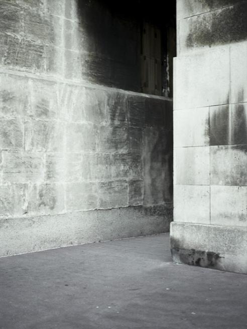 Art and Documentary Photography - Loading Maria_Sturm_Mars_05.jpg