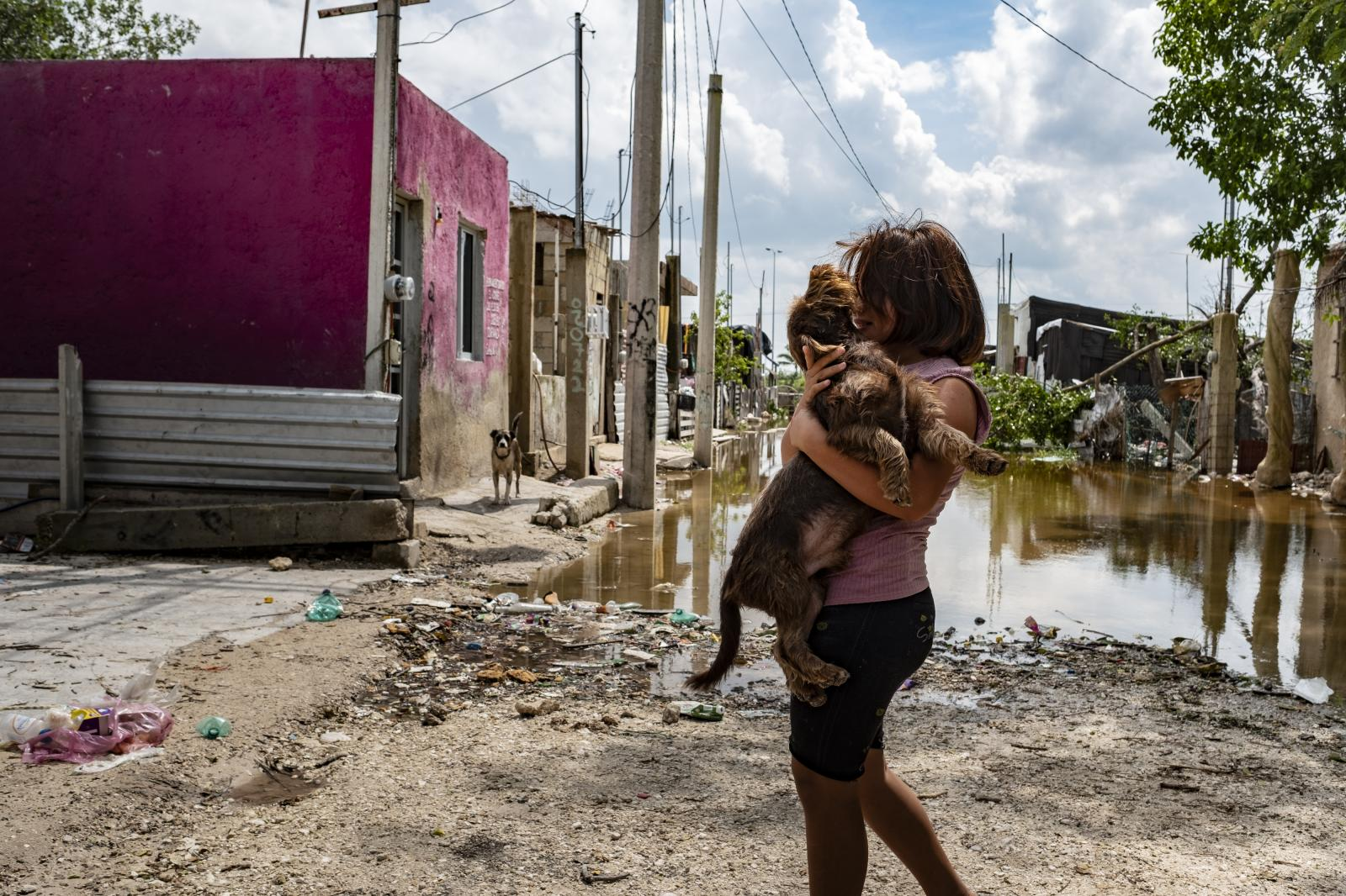 Photography image - Loading Peninsula_de_Yucatan-4.jpg