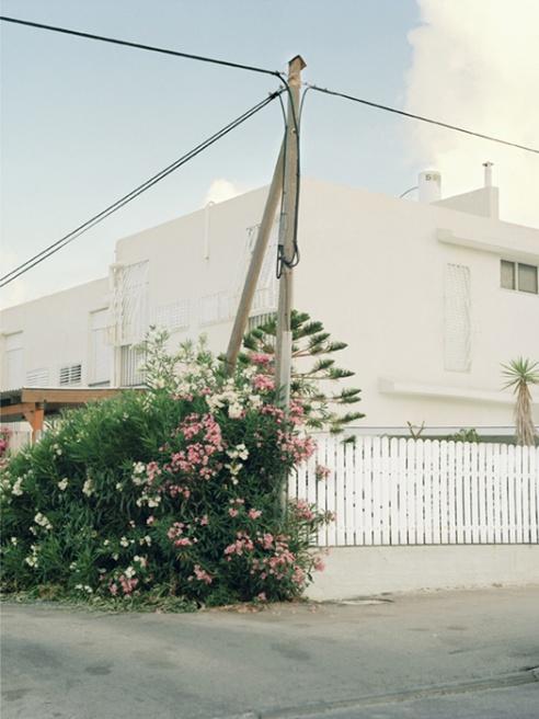 Art and Documentary Photography - Loading Maria_Sturm_Israel_11.jpg