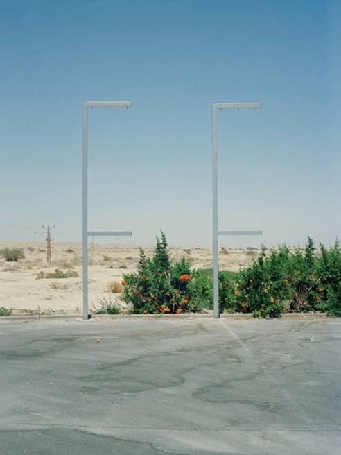Art and Documentary Photography - Loading Maria_Sturm_Israel_14.jpg