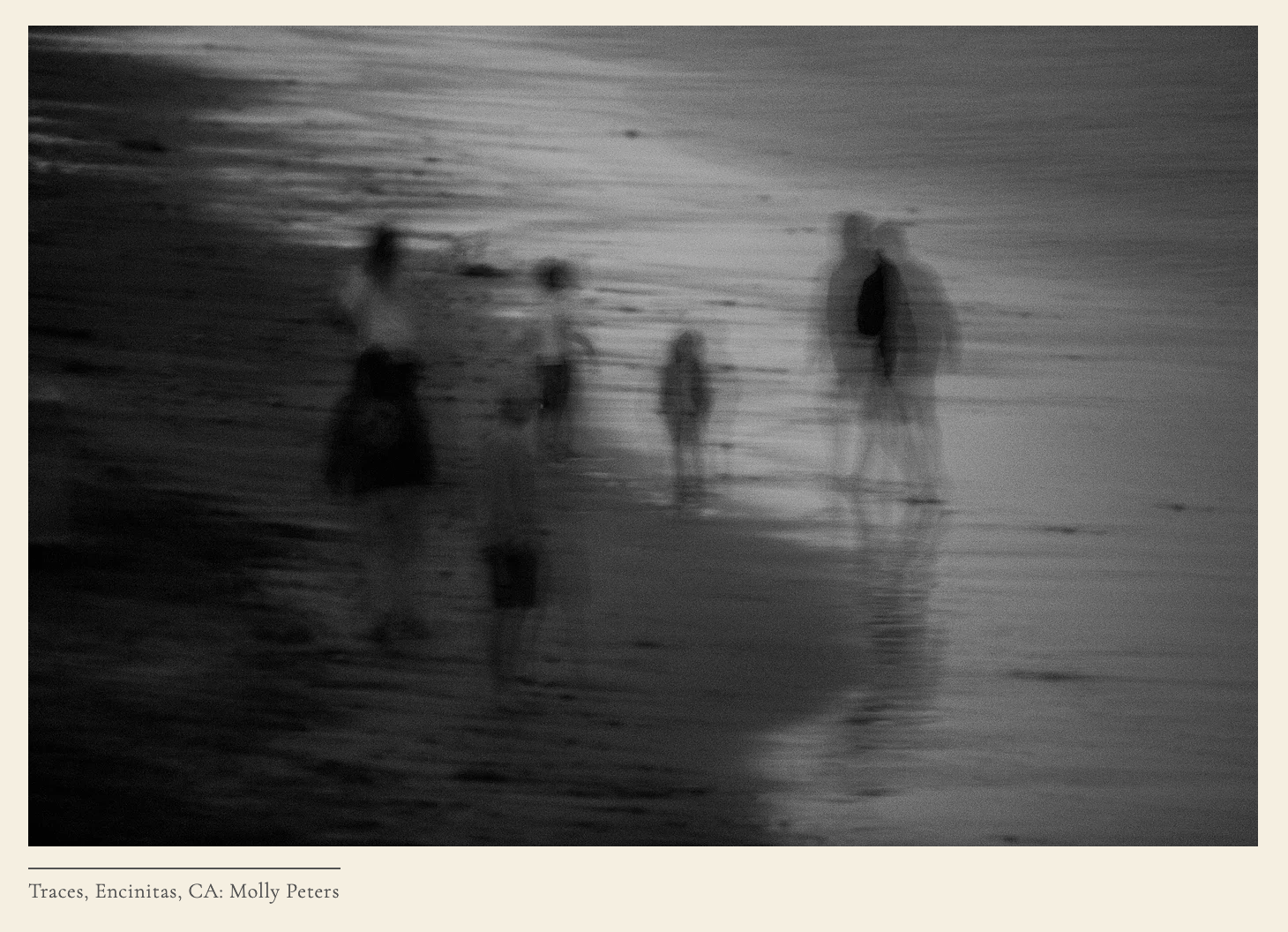 Art and Documentary Photography - Loading PearlPress_OnCrowds.png