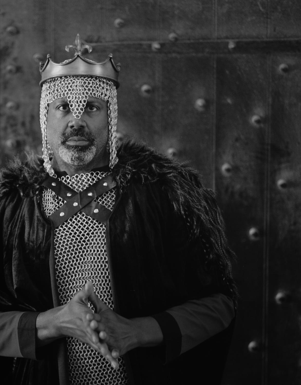 Art and Documentary Photography - Loading king-stephen-de-blois-by-douglas-despres-44.jpg
