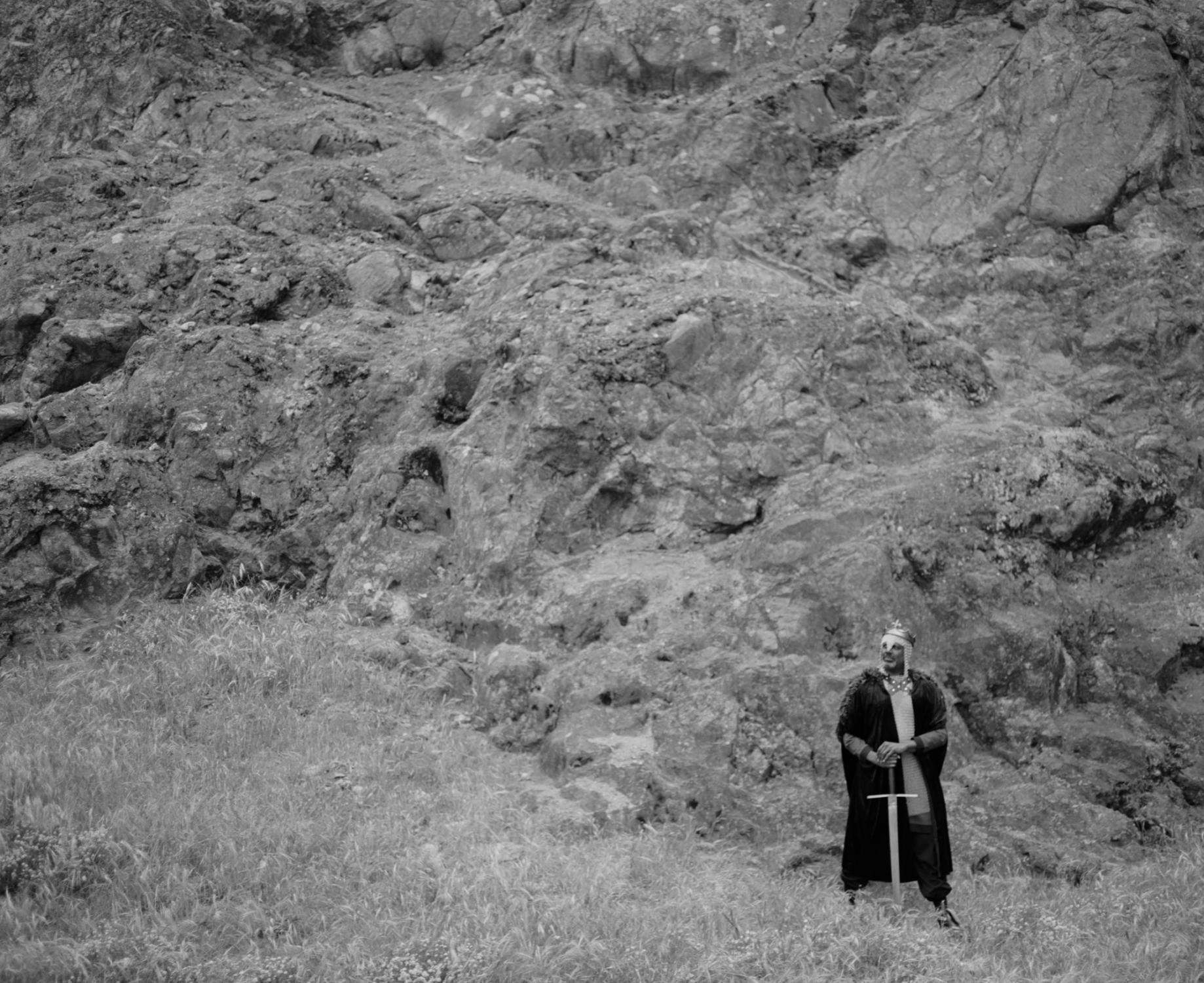 Art and Documentary Photography - Loading king-stephen-de-blois-by-douglas-despres-50.jpg