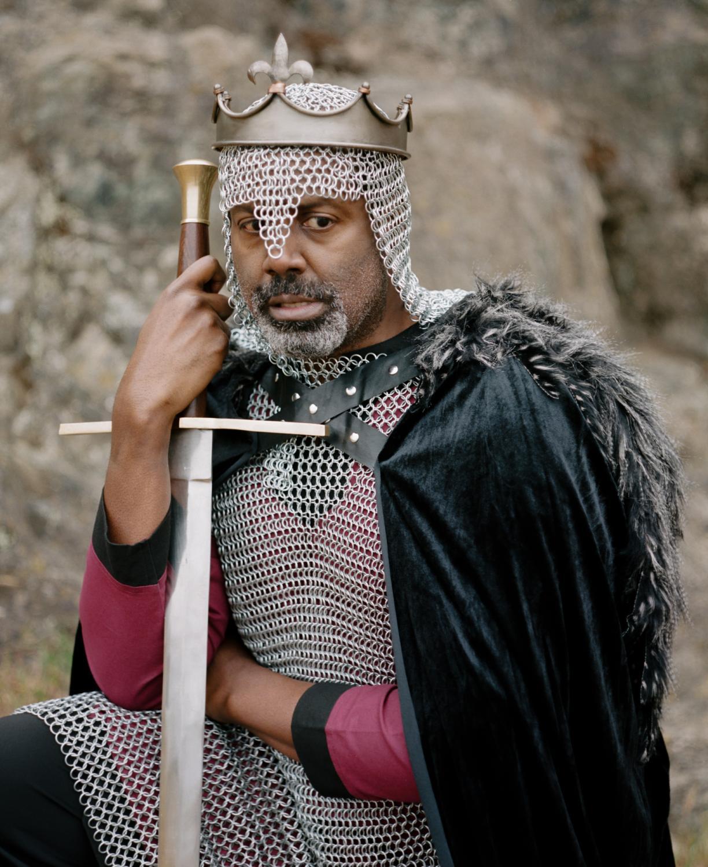 Art and Documentary Photography - Loading king-stephen-de-blois-by-douglas-despres-53.jpg