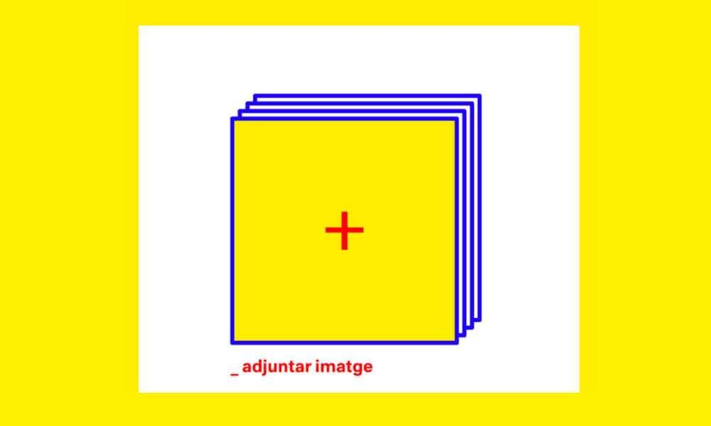 Art and Documentary Photography - Loading 602982.xx_large.jpg