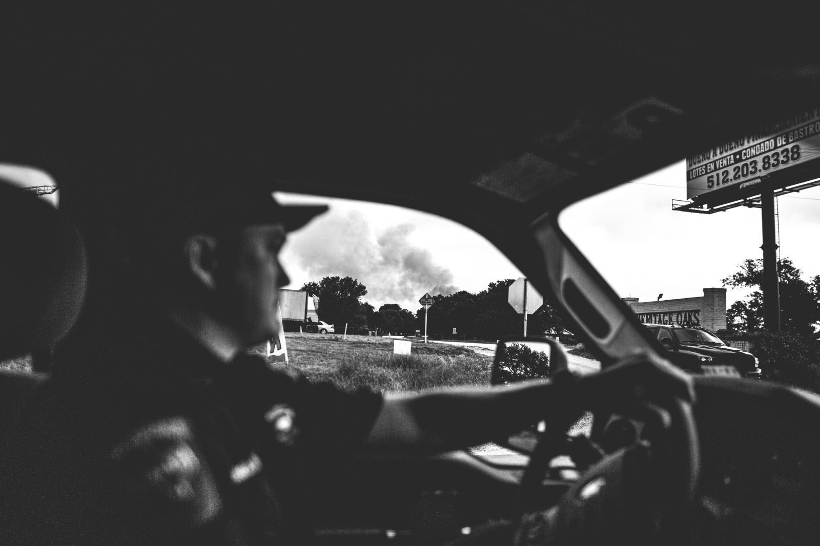 Photography image - Loading J.Genevieve_Travis_County_Fire_1104055.jpg