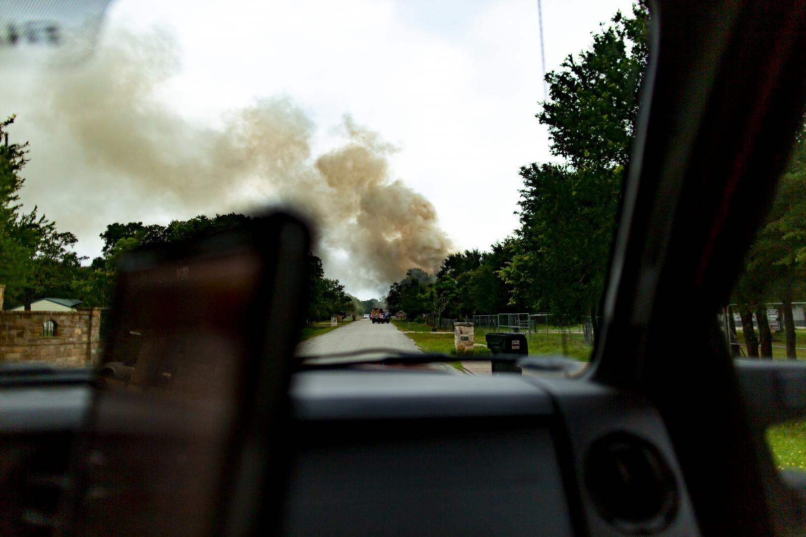 Photography image - Loading J.Genevieve_Travis_County_Fire_1104056.jpg