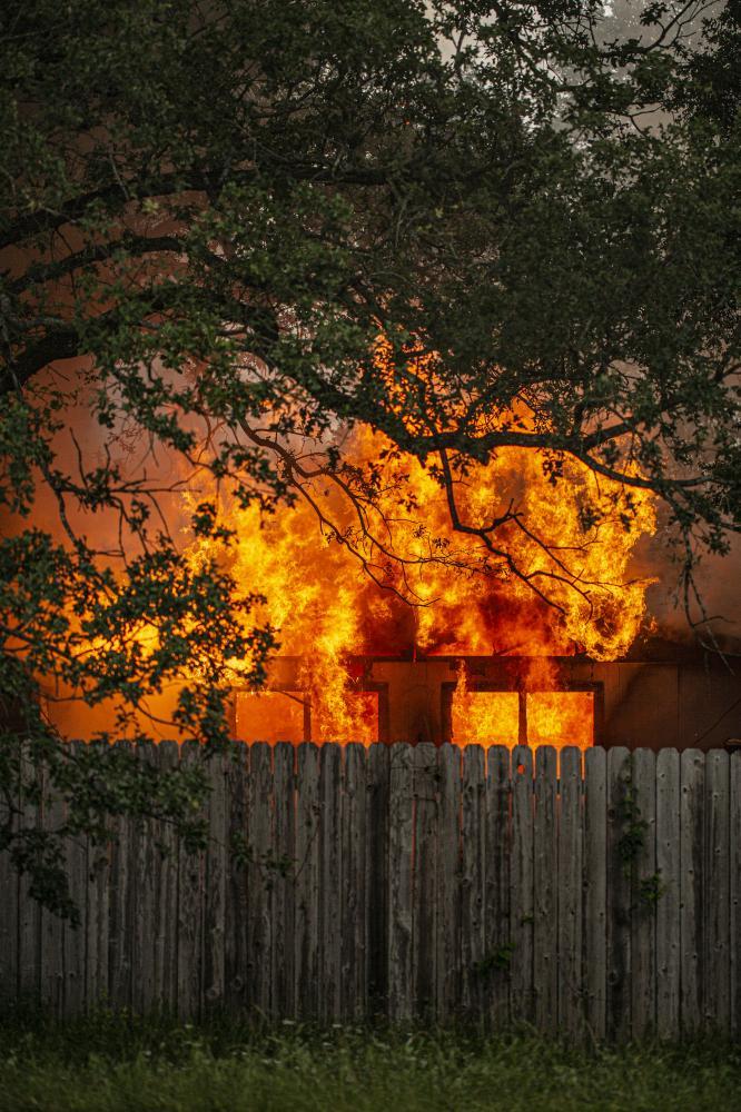 Photography image - Loading J.Genevieve_Travis_County_Fire_1104058.jpg