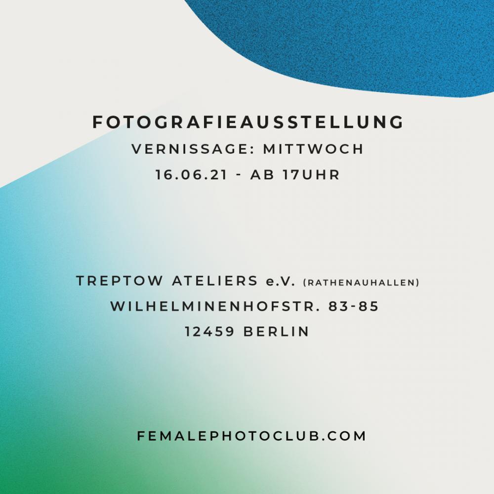 Photography image - Loading InstaPost_Veranstaltung_Spektren_3.jpg