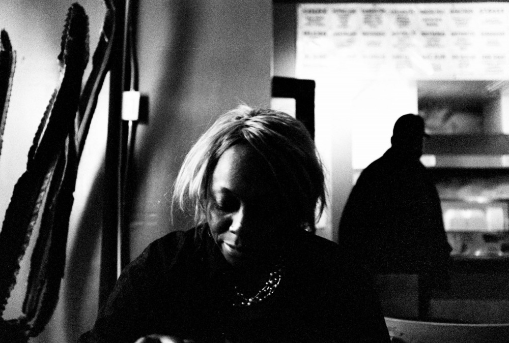 Art and Documentary Photography - Loading Gutman_08.jpg